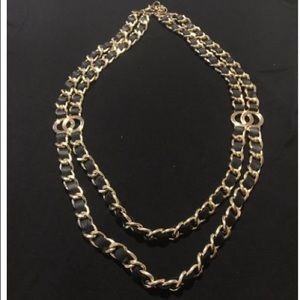 Necklace #1476